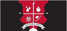 Griffin Restoration