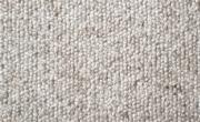 Carpet Colour Repair