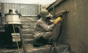 Lead Remediation