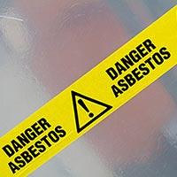 asbestos-sq