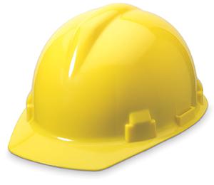 Vancouver Island Construction Bids