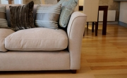 Upholstery and Fabric Cleaning