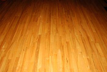 wood-sm