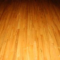 wood-sq