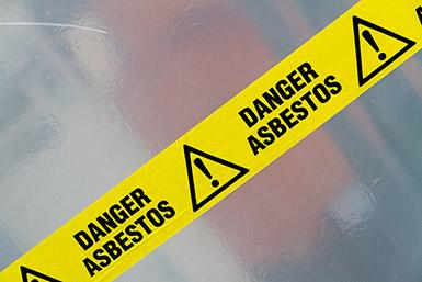 asbestos-sm